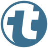 TEMP-TEAM logo